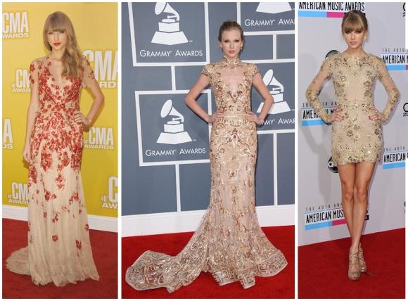 mejor-vestidas-trendencias-2012-21