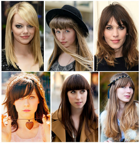 hairstyles-with-bangs-emma-stone-long-side-swept-bangs1