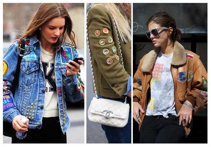 Куртки женские весна 2013 цены