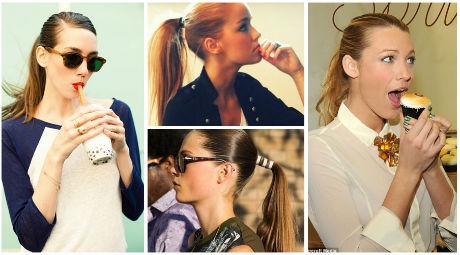 sleek-ponytail.jpg